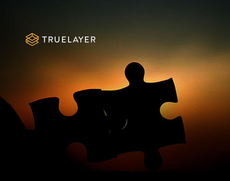 TrueLayer and Sync. Extend Collaboration to German, Lithuanian Banks