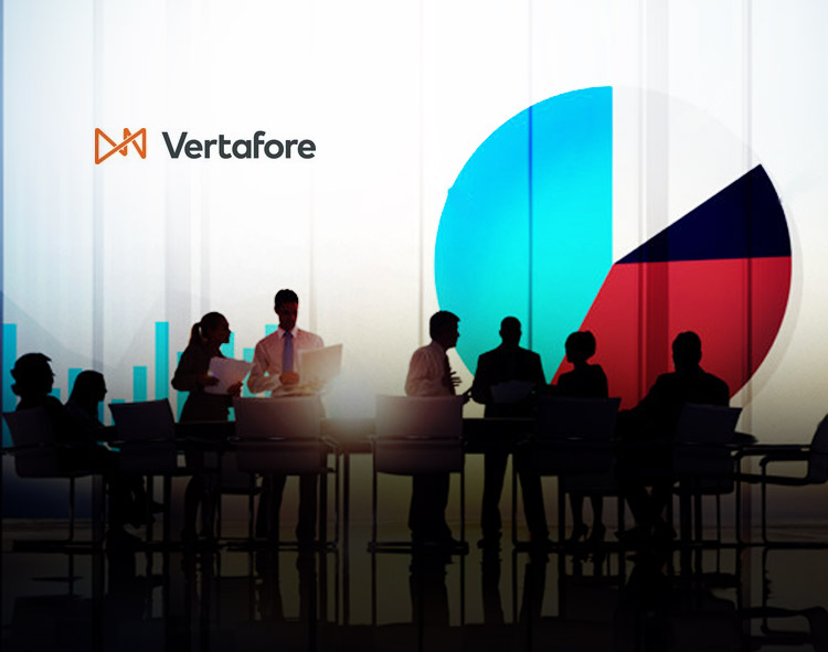 Vertafore-Welcomes-Industry-Veteran-Jon-Newpol-as-General-Manager-to-Lead-its-Distribution-and-Compliance-Management-Business