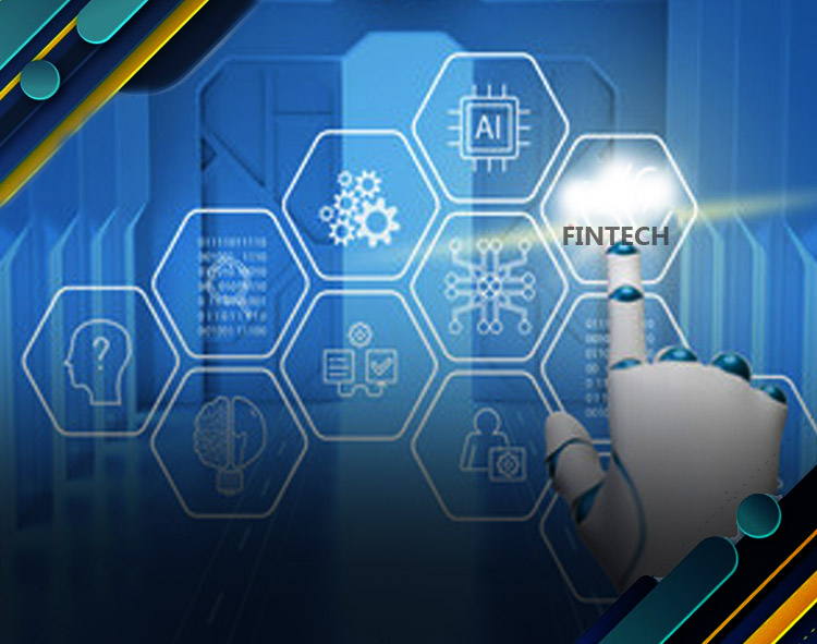 AI-Powered Fintech Platforms Helping Companies Tackle Risk and Regulation Issues