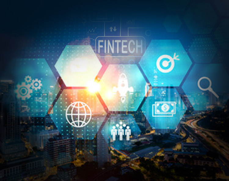Asia Pacific Fintech Making a Mark