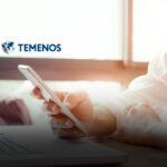 Open Banking a Global Revolution in Progress, Finds Economist Intelligence Unit Report for Temenos