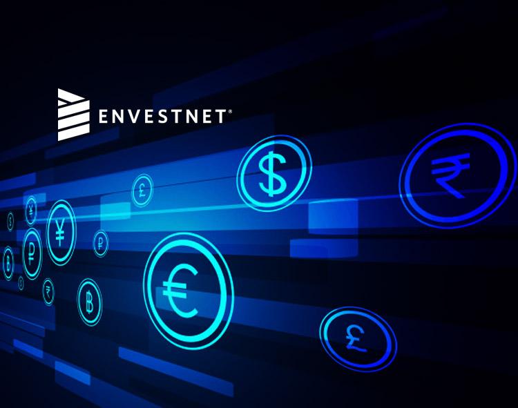 Envestnet Enhances Ecosystem Launching the Envestnet Trust Services Exchange