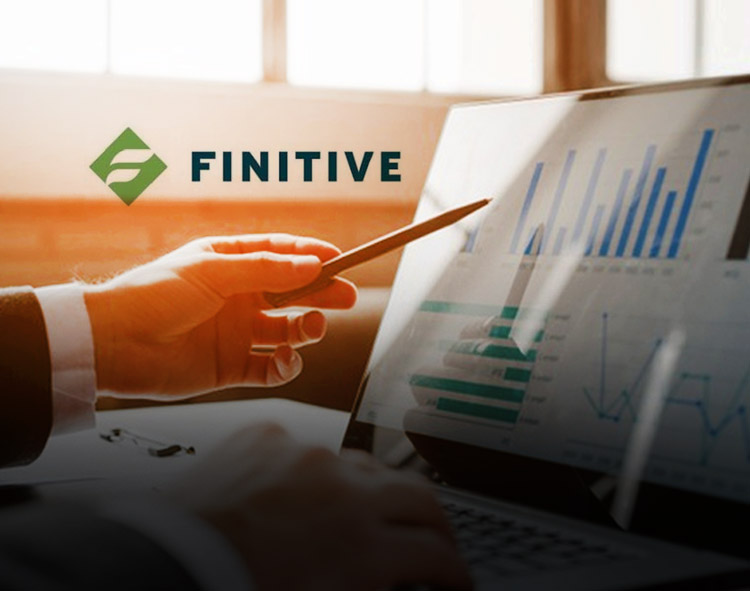 Finitive Facilitates New Growth Capital for TRADE X, a Global B2B Automotive Trading Platform