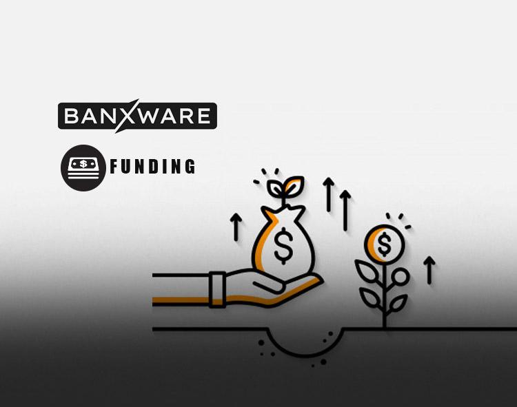 German Fintech Banxware Raises €4 Million in Seed Financing