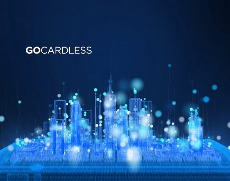 GoCardless Opens New York Office as Global Workforce Is Set to Grow by More Than 60 Per Cent