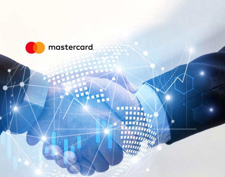 Mastercard and Jennifer Hudson Unveil Platform Supporting Black Women-Owned Businesses