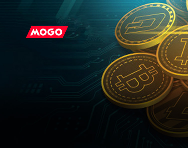 Mogo-Reports-Over-300%-Increase-in-Bitcoin-Transaction-Volume-in-January