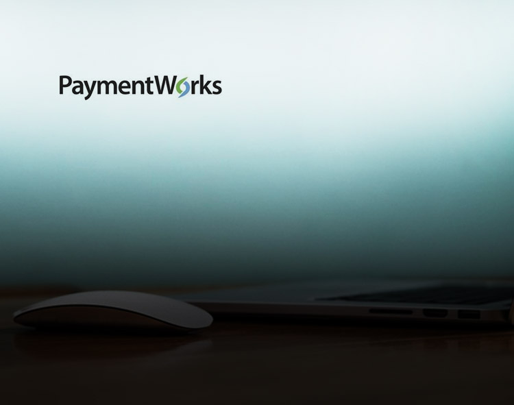 Higher Education Institutions Rely on PaymentWorks to Digitize Critical Supplier Payment Functions and Guard Against Fraud
