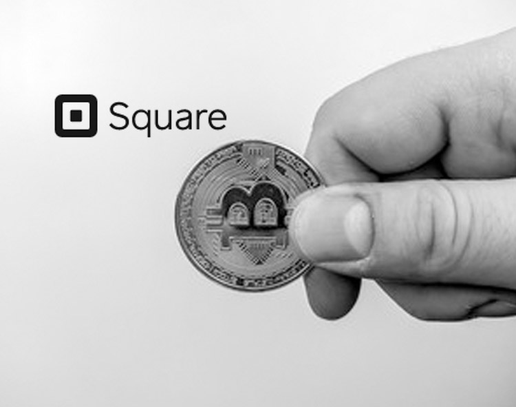 Square Buys $170 Million Worth Of Bitcoin