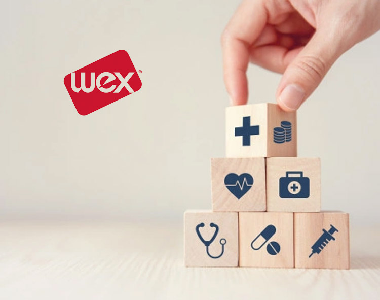 WEX's Health Division Strengthens Position as Industry Leader