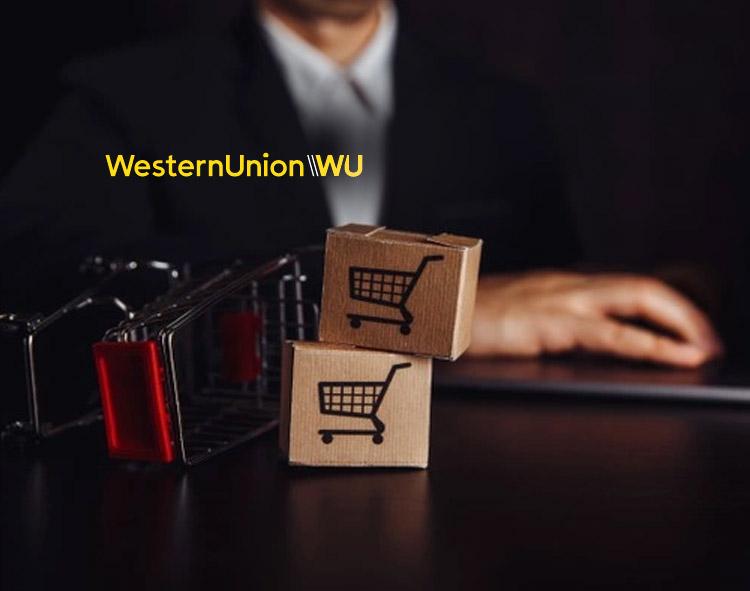 Western Union Expands Global B2B Payments Platform