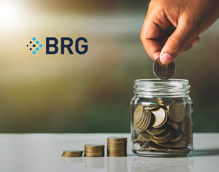 Bank Regulatory Experts Dustin Palmer and Christopher Sidler Join BRG
