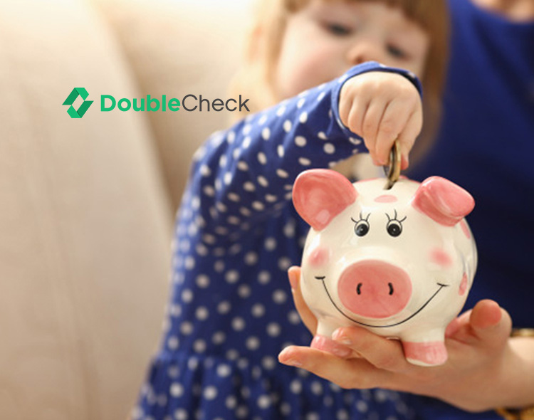 DoubleCheck Solutions™ and Corelation Inc. Empower Credit Union Members with Unprecedented Control Over Transactions with Non-Sufficient Funds
