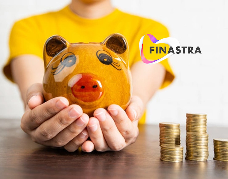 Finastra Reveals Corporate Bank Priorities for 2025 as Digitization and Fintech Collaboration Accelerate