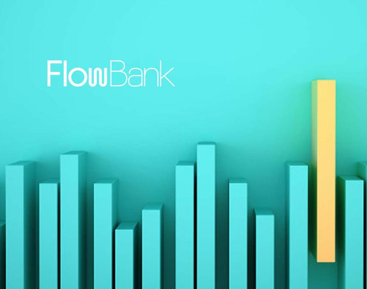 FlowBank Puts Global Markets at Investors' Fingertips