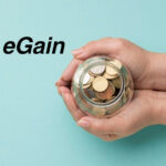 GreenPath and eGain Launch Unique Anytime-Anywhere Virtual Financial Coach