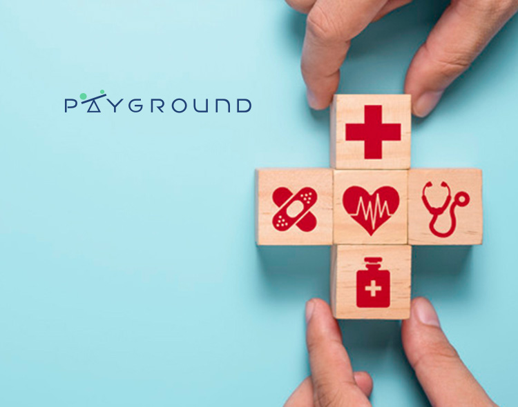 Healthcare FinTech Start-up, PayGround, Raises $4M to Simplify Healthcare Payments