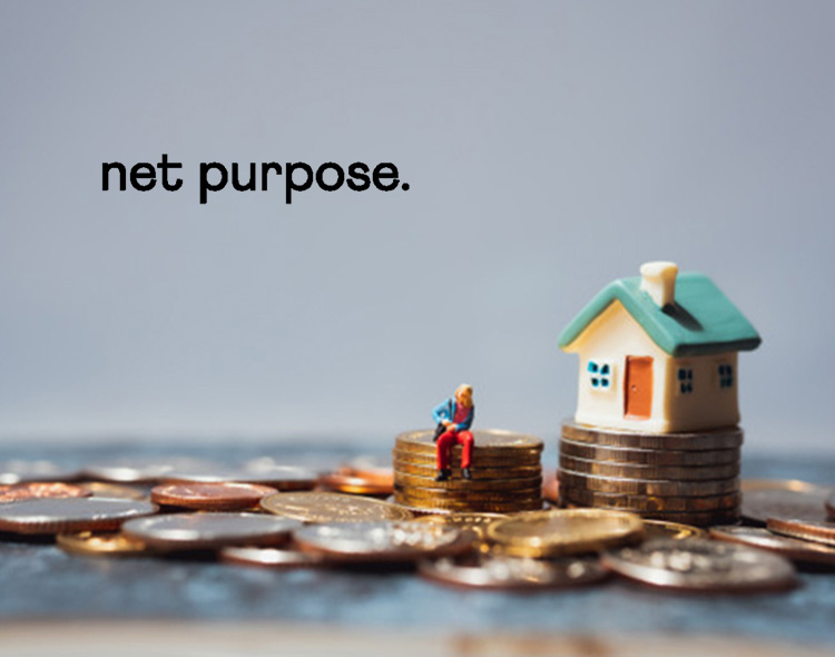 Net Purpose Joins Investment Association's FinTech Accelerator