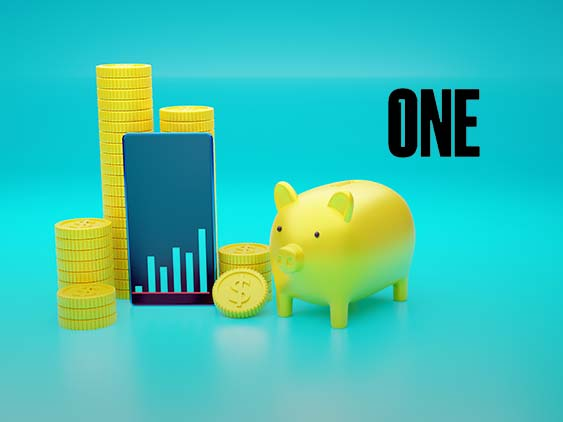 One, a Digital Banking Service, Announces Two Additions to Board of Directors: Barbara Yastine, Former Chair & CEO of Ally, and Jay Shah, President of Personal Capital