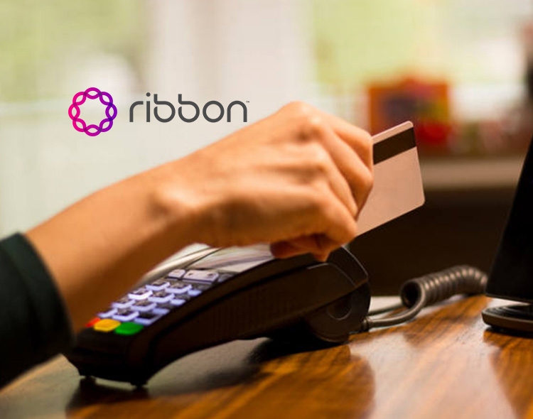 Ribbon Communications Announces Amended Credit Facility